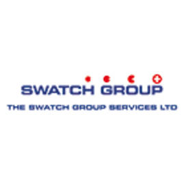 Big swatch service