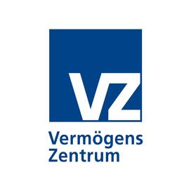 Big logo vz