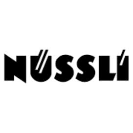 Big nuessli