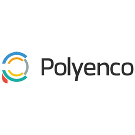 Big polyenco logo officiel web