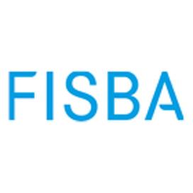 Big fisba