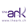 Fondation The Ark