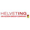 HELVETING Engineering AG