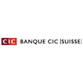 Big banque%2bcic