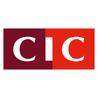 Bank CIC (Schweiz AG)