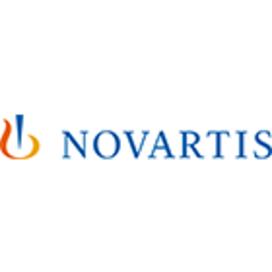 Big novartis