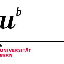 Big profile universitaet bern logo talendo