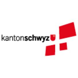 Kanton Schwyz – Amt für Wirtschaft