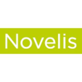 Big novelis 140x140