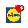 Lidl Schweiz AG_Professionals
