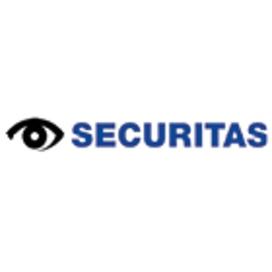 Big securitas