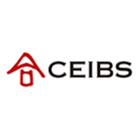 Big ceibs