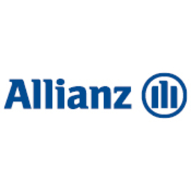 Big allianz