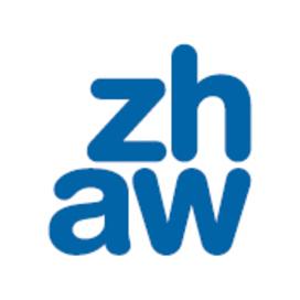 Big zhaw