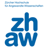 Zürcher Hochschule für Angewandte Wissenschaften (ZHAW)