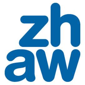 Big big big zhaw