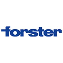 Big forster