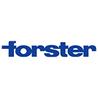 Forster Profilsysteme AG