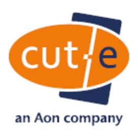 LG cut-e Aon