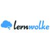 Lernwolke GmbH