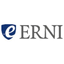 Big erni