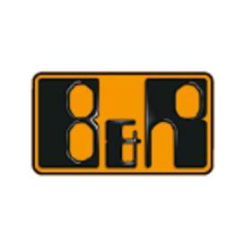 Big b r