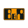 B&R Industrie-Automation AG