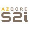 Azqore