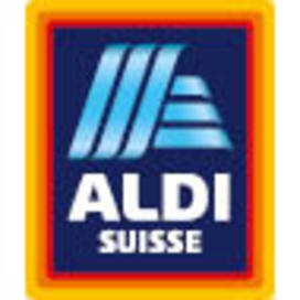 Big aldi grosseslogo