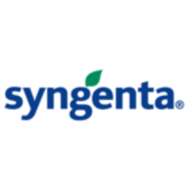 Big profile syngenta crop protection ag logo talendo