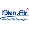 Bien-Air Medical Technologies