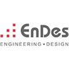 EnDes Engineering Partner AG logo