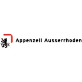 Amt für Wirtschaft Kanton Appenzell Ausserrhoden