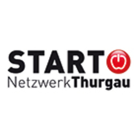 Big startnetzwerk