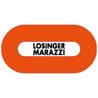 Losinger Marazzi AG