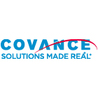 Covance Central Laboratory Services