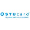 STUcard
