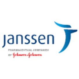 Big janssen