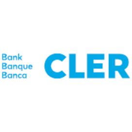 Big bank%2bcler