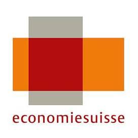 economiesuisse