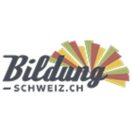 bildung-schweiz.ch