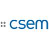 CSEM Nanomedicine Division