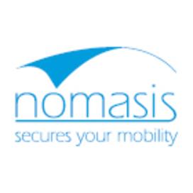 Big nomasis