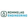 Rommelag_Professionals