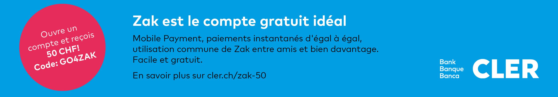 Big leaderboard zak 2880x500 fr
