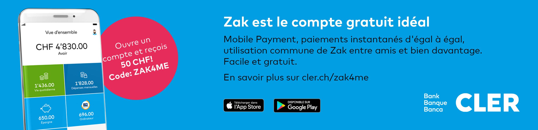 Big zak banner 2880x770 fr