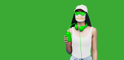Thumb hero image salon%2bdes%2bmaturants mit maske