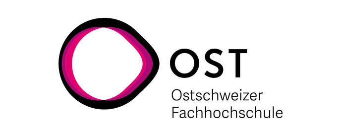 Small web 688x274px ost ostschweizer fachschule