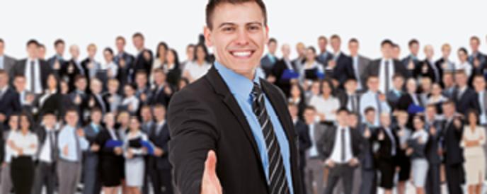 Small entreprises%2bqui%2bvous%2bcorrespondent