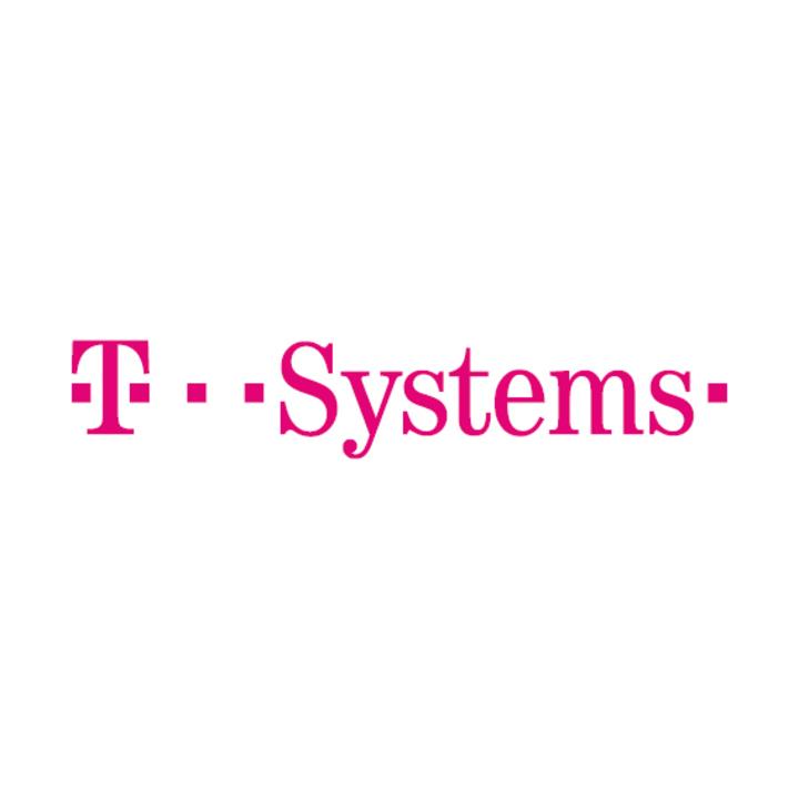 Big t system